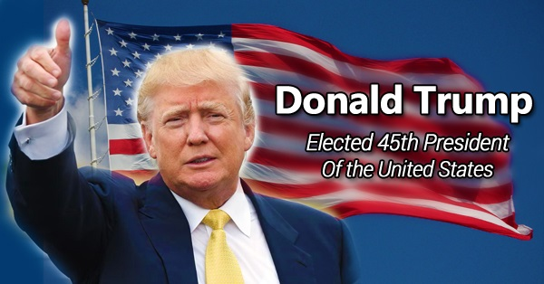 Florida Federation Of Republican Women-Donald J Trump President Elect
